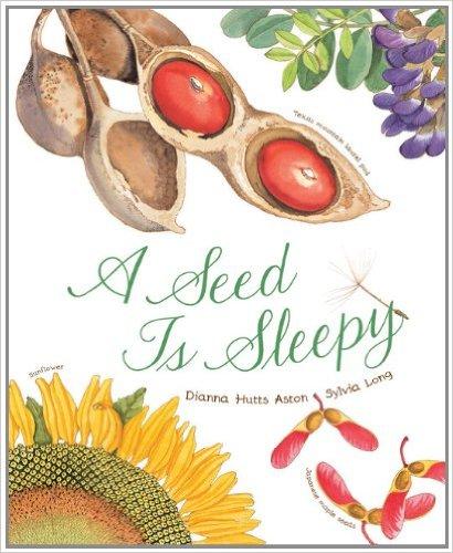 story-farmer-seeds-seed-is-sleepy