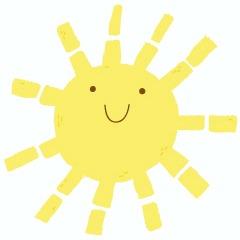 sun-smile-1